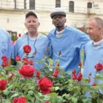 https://www.indiegogo.com/projects/momas-teaching-life-skills-to-incarcerated-men-at-san-quentin-prison#/