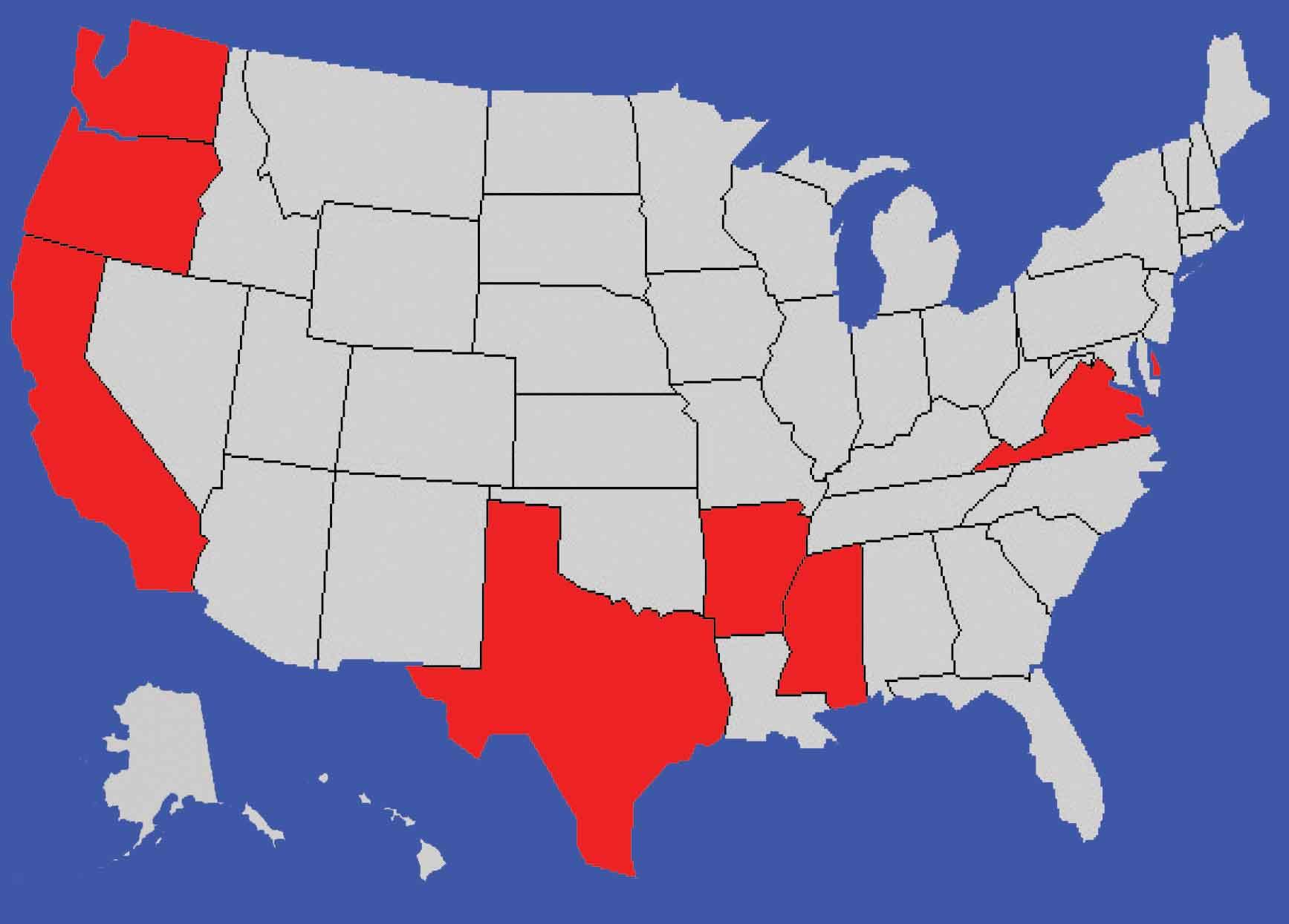 news-briefs-map-2016-color