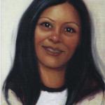 Belo's portrait of Boualy Mangsanghanh