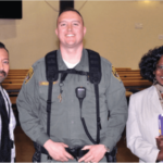 Program-Director-Escobar,-Officer-J.-Niccolson-and-Supervising-Counselor-Anderson