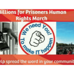 Million Prisoner's March