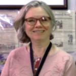 Jan-Perry-profile-pix