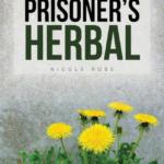 https://solidarityapothecary.org/prisonersherbal/