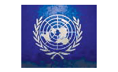 United Nations Recommends Changes In Prisoners' Treatment