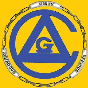 Criminal and Gangs Anonymous Welcomes New Members