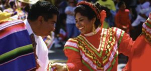 Cinco de Mayo: De Historia y Cultura a Comercialización