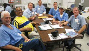 Solano Inmates Start Own Newspaper
