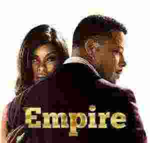 The Bad and Good News About 'Empire'