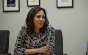 New L.A. Project Targets Recidivism Rate