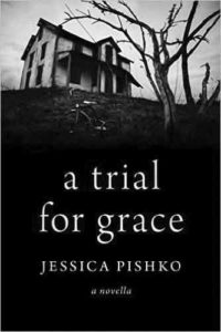 Love, Betrayal and Facing the Death Penalty