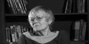 Honoring the Life of Judith Puchner Breen
