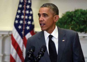 Obama Calls for $1.1 Billion to Help Combat Drug Addictions