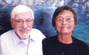 California Parole Commission Approves Compassionate Release