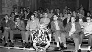 Phyllis Diller: The Queen of Comedy