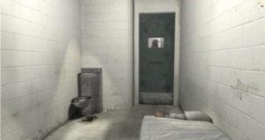 Suit alleges GEO operates 'deadliest immigration center'