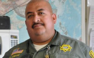 Prisoners save correctional officer's life