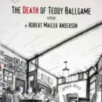 The Death of Teddy Ballgame