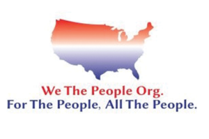 We The People Org.