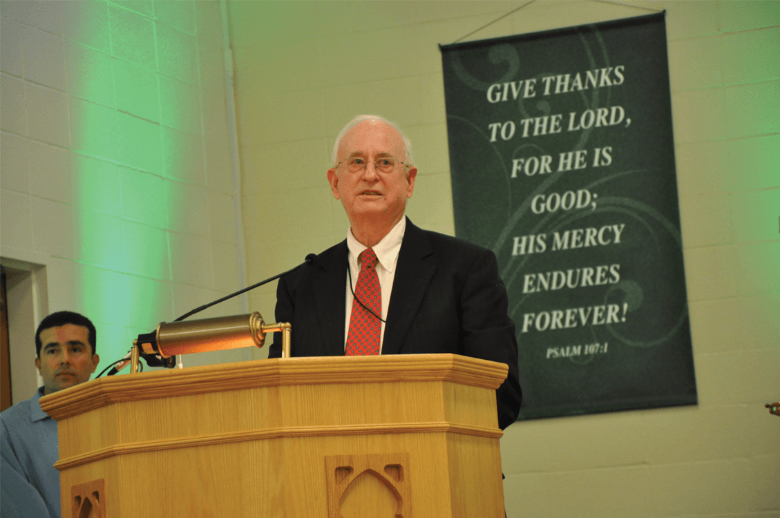 SQN Adviser Steve McNamara