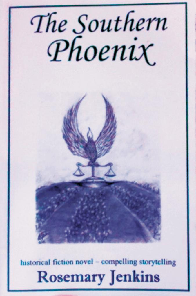 THE SOUTHERN PHOENIX
