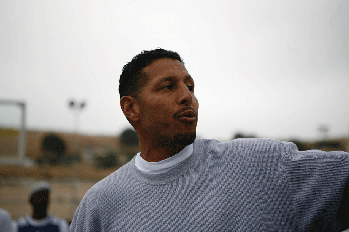 Resource Guide - San Quentin News