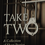 Take Two by C.P. Henderson