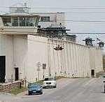 Clinton_correctional_facility,_Dannemora,_NY