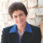 State Auditor Elaine Howle