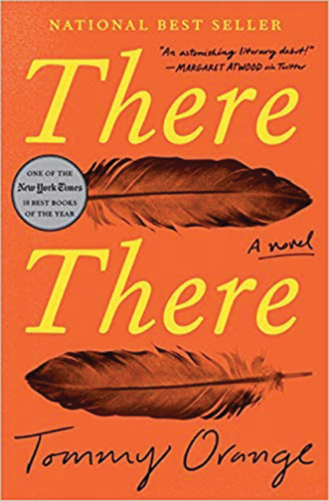there-there-book-review