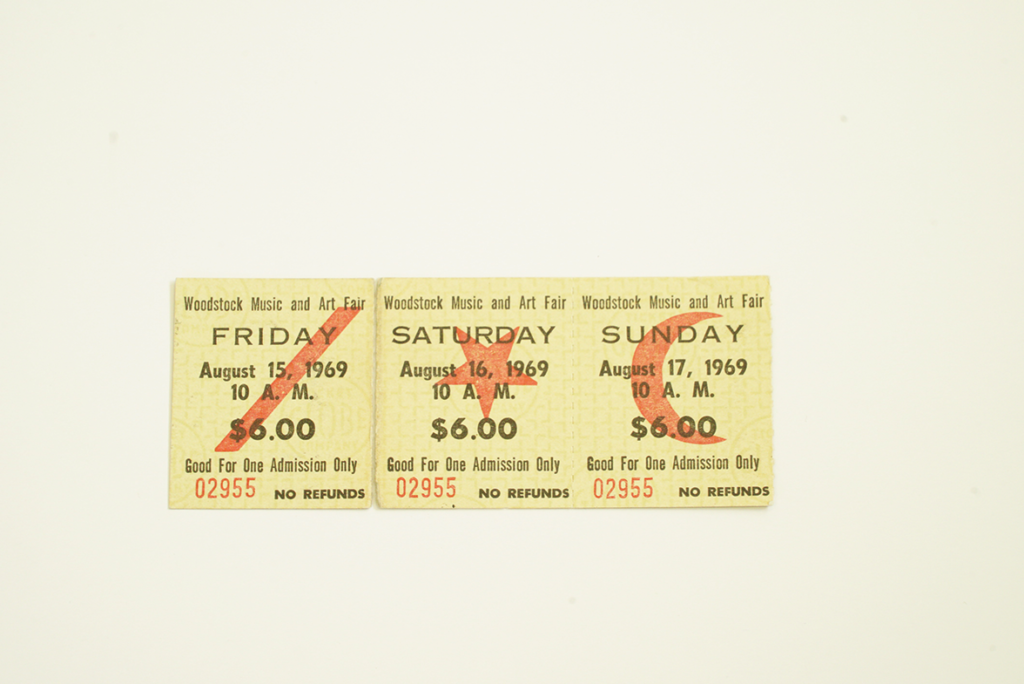 woodstock-ticket-photo
